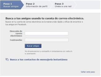 facebook-paso-1