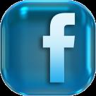 icono-facebook-boton-azul