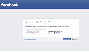 pantallazo-facebook-2