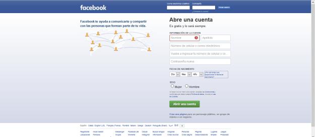 pantallazo-facebook