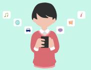 alt-apps-descarga-navidad