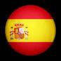 1484854355_flag_of_spain